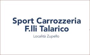 Sport Carrozzeria F.lli Talarico